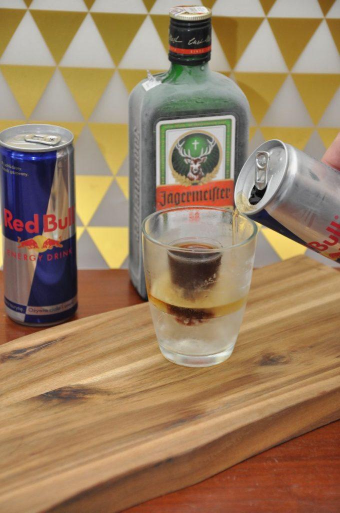 drink jegermajster2